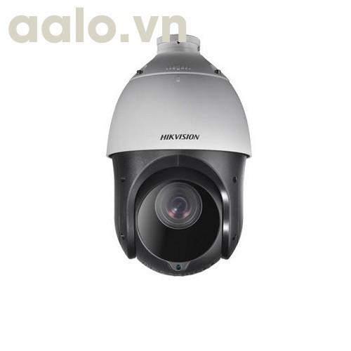 Camera / DS-2AE4225TI-D / Speed dome TVI quay quét 2MP