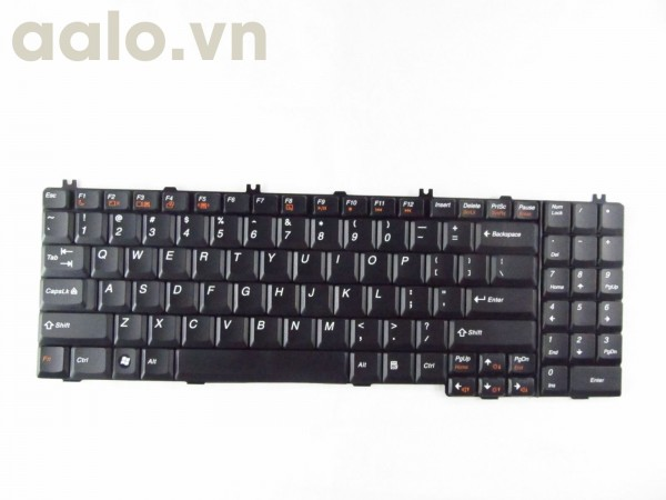 Bàn phím Lenovo G460A
