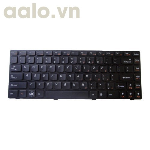 Bàn phím Lenovo V470
