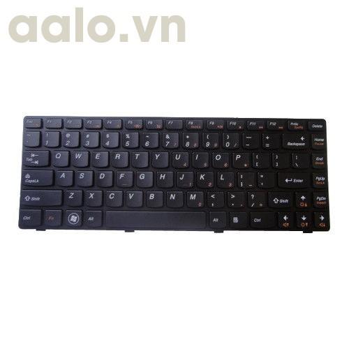 Bàn phím Lenovo G470