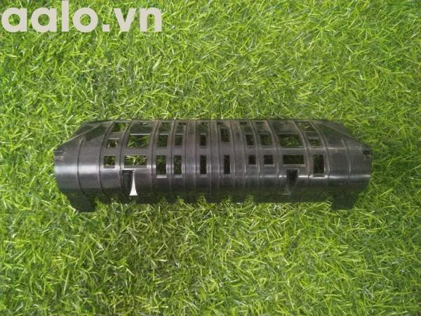 Ốp sấy  máy in Canon 6200, 6200D - aalo.vn