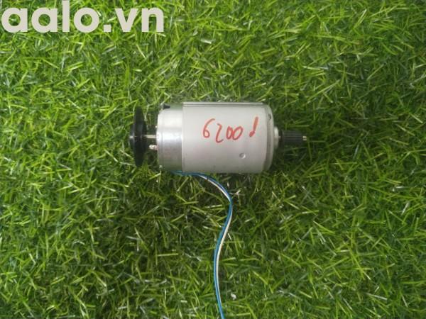 Motor máy in Canon 6200, 6200D