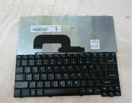 Bàn phím Lenovo s12 - Keyboard Lenovo