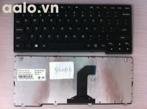 Bàn phím Lenovo Ideapad S210 S210T Yoga 11S Yoga11S S215 S215T - Keyboard Lenovo