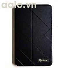 Bao da dành cho Máy Tính Bảng Samsung Galaxy Tab 4 (7'') / T230 / T231 / T235