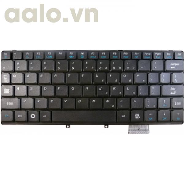 Bàn phím  lenovo S9, S9E, S10, S10E  - Keyboard Lenovo