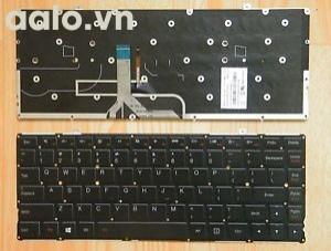 Bàn phím Lenovo yoga 2 pro - Keyboard Lenovo