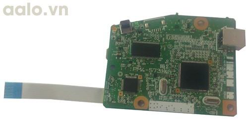 Card Formatter Canon LBP 3050