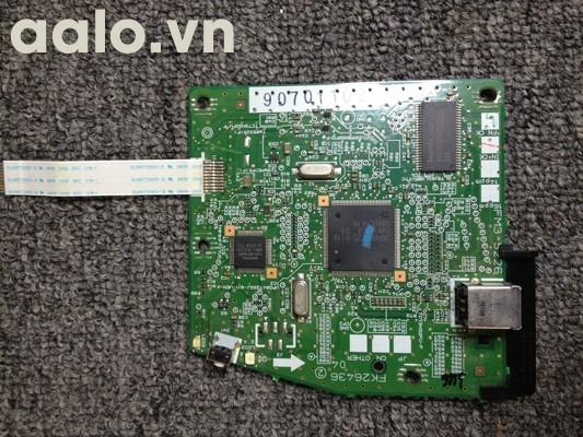 Card Formatter Canon LBP 3100