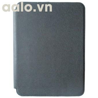 Bao da cho máy tính bảng Archos 80 Xenon - Archos (Đen)