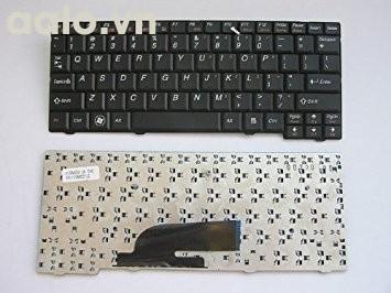 Bàn phím Lenovo Ideapad S10-2 S10-2C S10-3C Keyboard