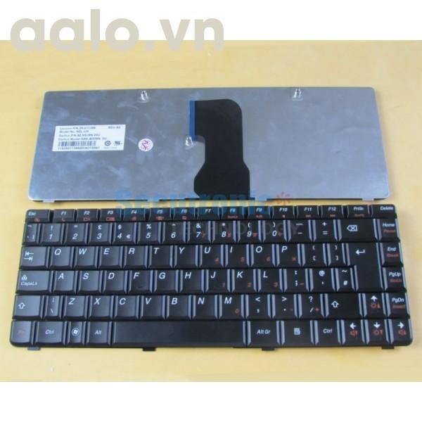 Bàn phím Lenovo G460 G465 G465A G460A - Keyboard Lenovo