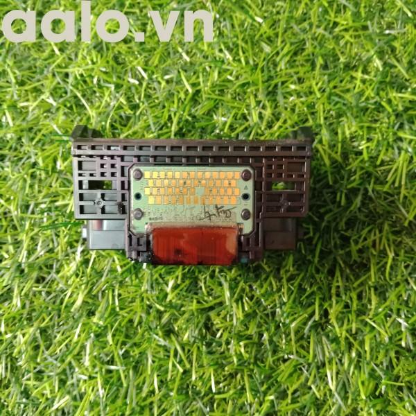Đầu phun Máy in màu Canon IX6560