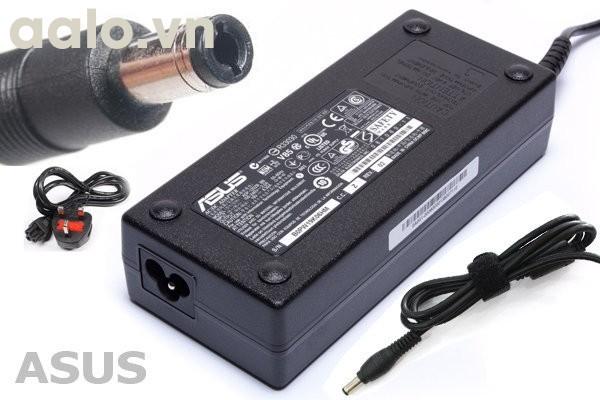 Sạc laptop Asus 1203