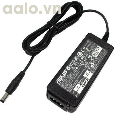 Sạc laptop Asus 1103