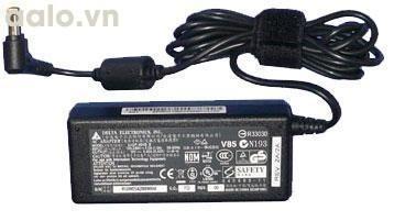 Sạc laptop Asus 1202