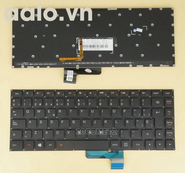 Bàn phím Lenovo S41-70