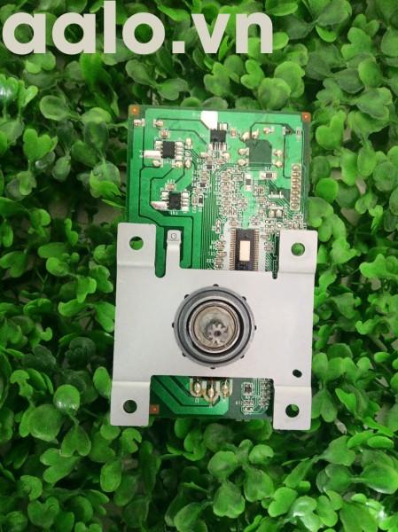 Mô tơ chính  máy in Ricoh SP 320SN, SP 325SFNw