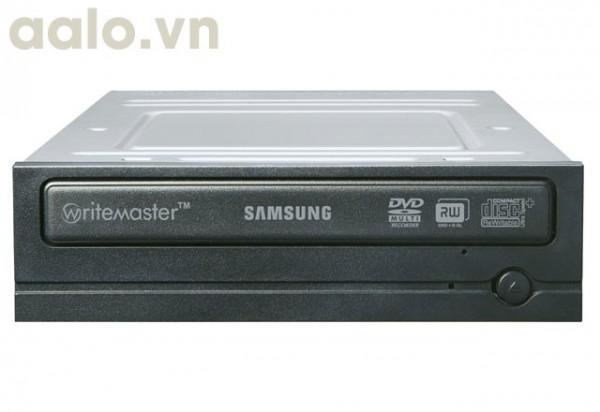 Ổ DVD Rom Samsung 24X