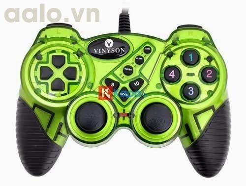 Tay Game U909