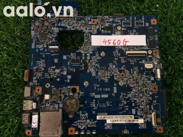 Main laptop cũ acer 4560G