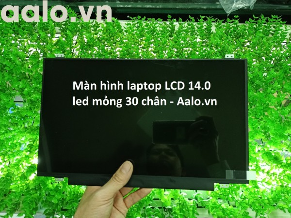Màn hình Laptop Asus X411 X411U X411UA