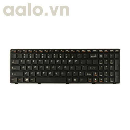 Bàn phím Lenovo V580