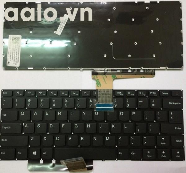 Bàn phím Lenovo 110-14 - Keyboard Lenovo