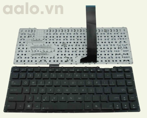 Bàn phím Laptop Asus X450 - Keyboard Asus