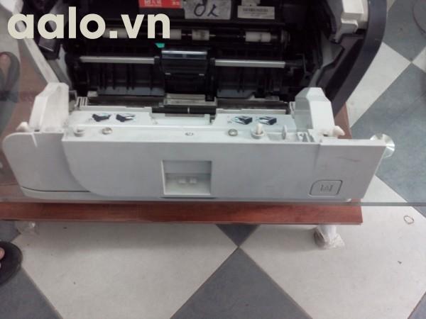 Cửa trước máy in HP P2055d