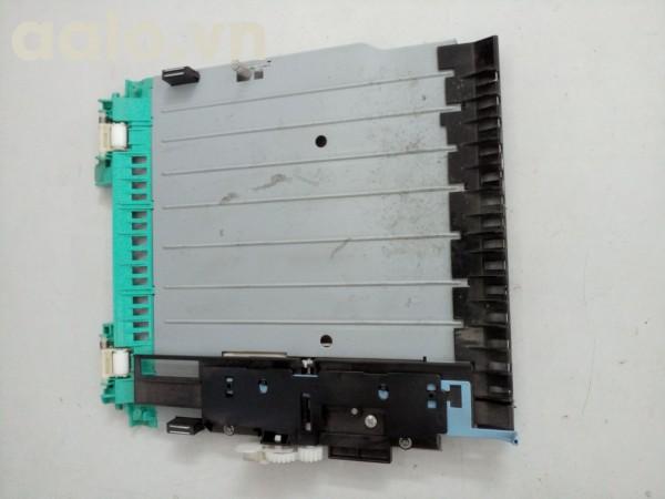 Khay đảo mặt giấy máy in HP P2055d