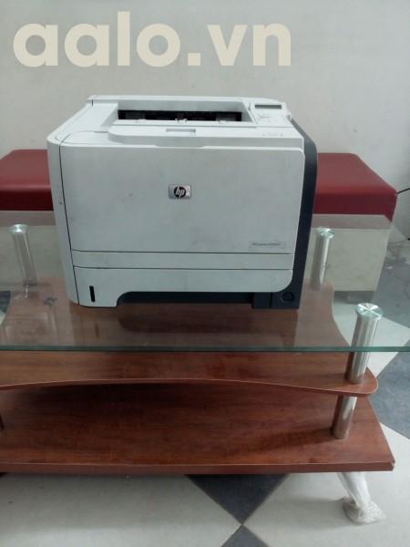 Máy in HP P2055d cũ