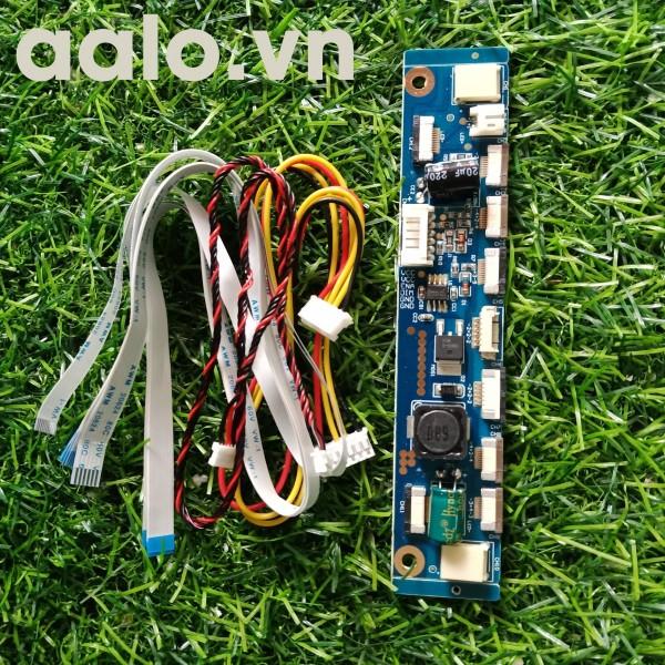 Cao Áp lCD LED đa năng