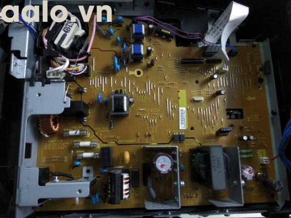 Bo nguồn máy in Canon LBP151dw (FM1-U985-000 )