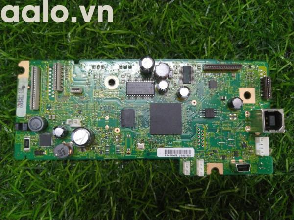 Cạc fomater Máy in phun màu đa năng Epson XP310