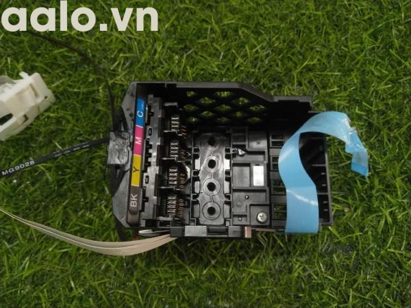 Khay nhận chíp mực Máy in phun màu đa năng Epson XP310