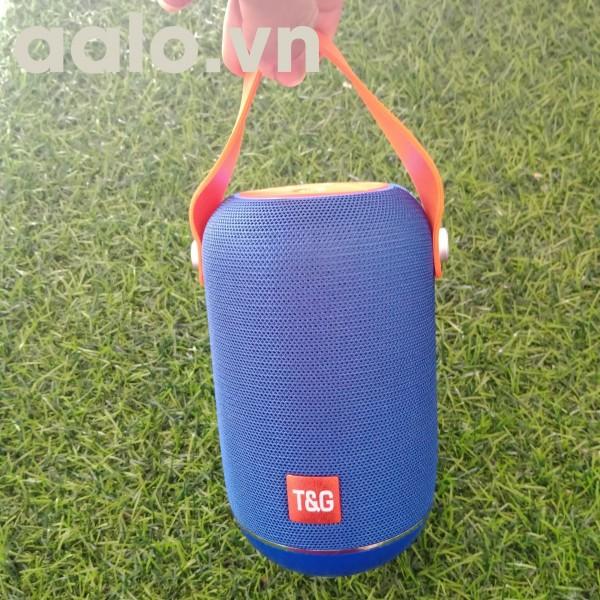 Loa Bluetooth TG107