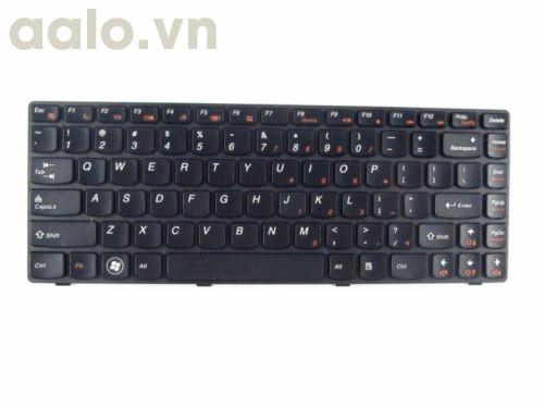 Bàn phím Lenovo G485