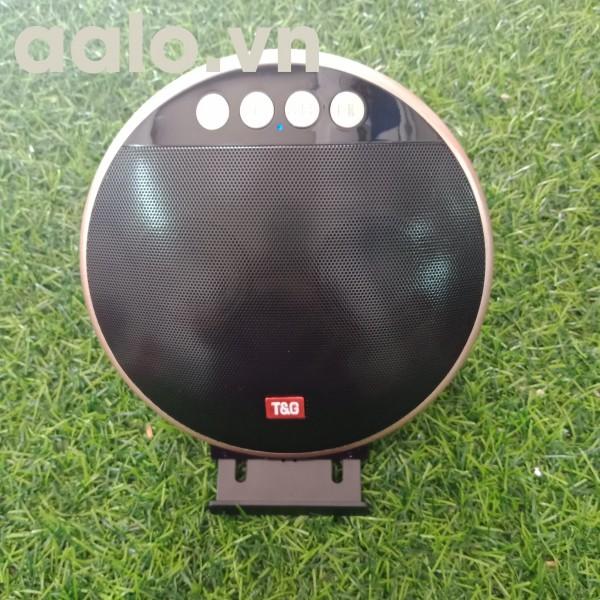 Loa Bluetooth Stcrco BT Spcakcrs TG036