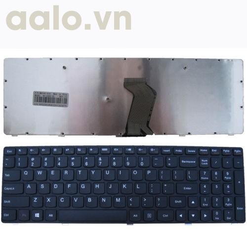 Bàn phím Lenovo G710