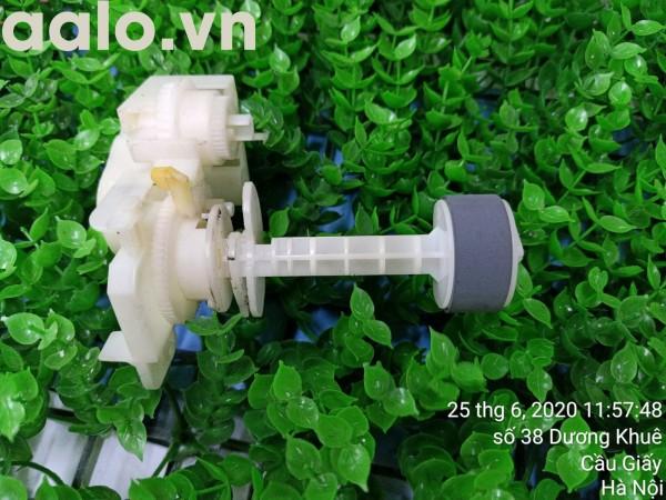 Trục quả đào Máy in phun màu Epson L300 L310 L110 - aalo.vn