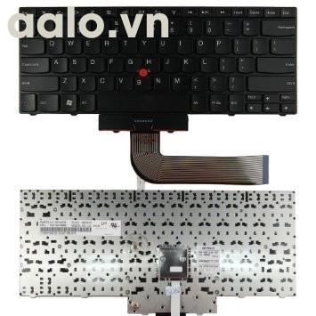 Bàn phím Lenovo E40, E50 E320 E325 E420 - Keyboard Lenovo