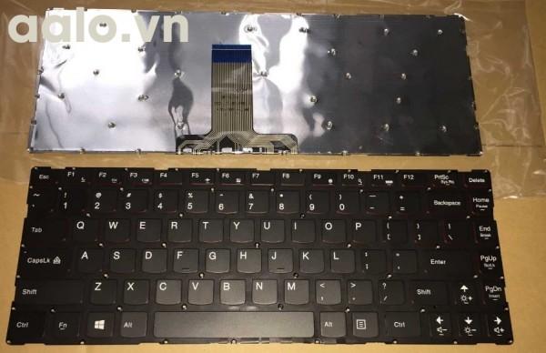 Bàn phím Lenovo Y40-70 - Keyboard Lenovo