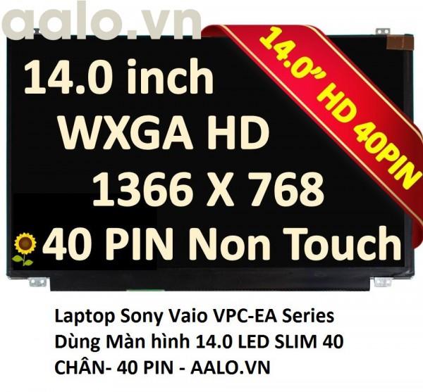 Màn hình Laptop Sony Vaio VPC-EA Series