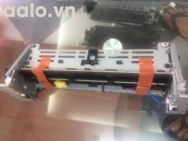 Cụm sấy HP laserjet 401n