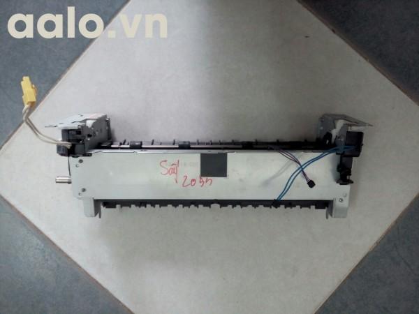 Cụm sấy máy in HP LaserJet P2035 / 2055