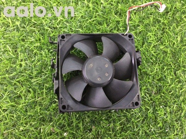 Quạt Tản Nhiệt HP Pro M402d