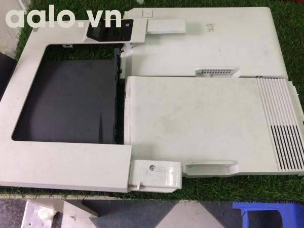 Vỏ Máy IN HP Pro 402d