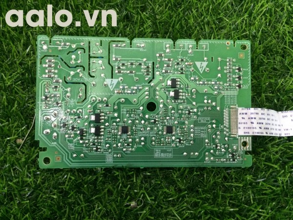 VỈ Cao áp HP Pro M402d