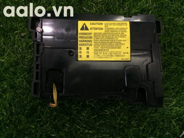 Hộp Quang HP  Pro M402d